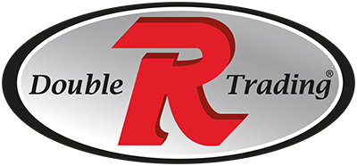 Double R Trading